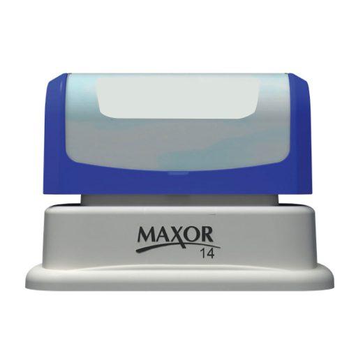Maxor K14 Flash Kaşe