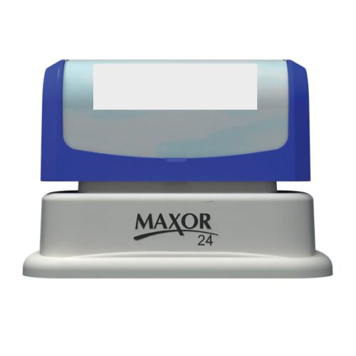 Maxor K24 Flash Kaşe