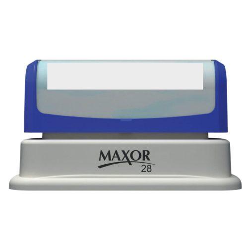 Maxor K28 Flash Kaşe