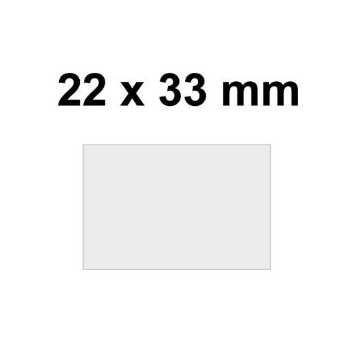 Maxor K30 Flash Kaşe