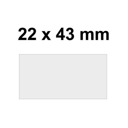 Maxor K32 Flash Kaşe