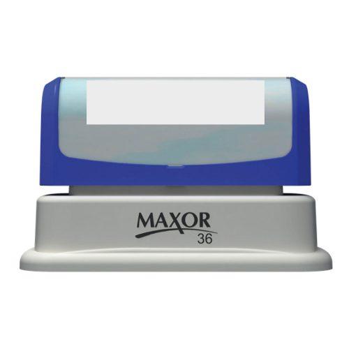 Maxor K36 Flash Kaşe