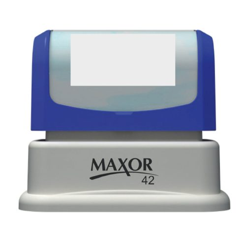 Maxor K42 Flash Kaşe