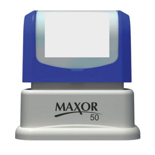 Maxor K50 Flash Kaşe