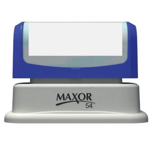 Maxor K54 Flash Kaşe
