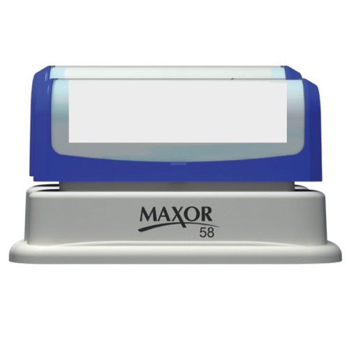 Maxor K58 Flash Kaşe