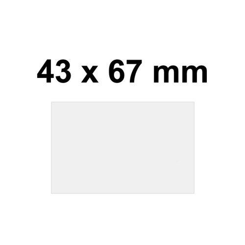 Maxor K60 Flash Kaşe