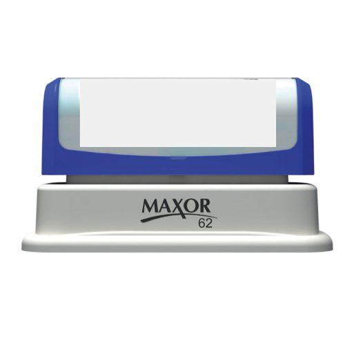 Maxor K62 Flash Kaşe