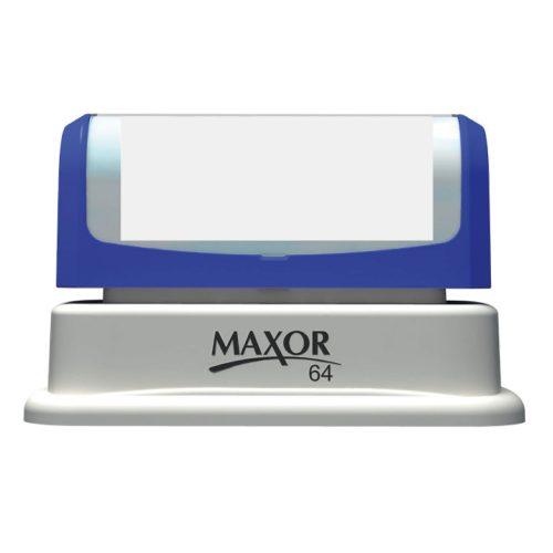 Maxor K64 Flash Kaşe