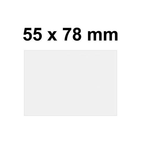 Maxor K66 Flash Kaşe