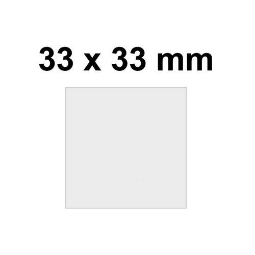 Maxor K70 Flash Kaşe