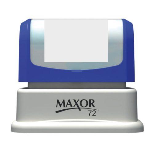 Maxor K72 Flash Kaşe