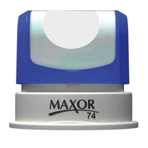 Maxor K74 Flash Kaşe