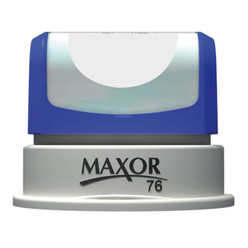 Maxor K76 Flash Kaşe