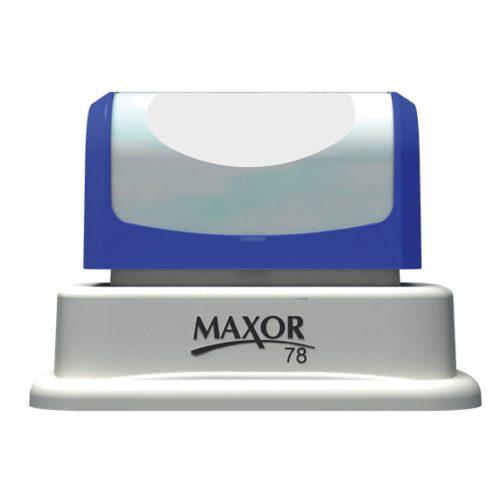Maxor K78 Flash Kaşe