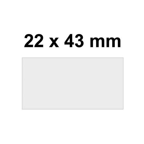 Maxor S32 Flash Kaşe