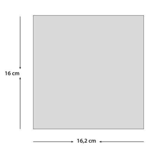 Sıra Dışı Tasarımlı Davetiye EB1167