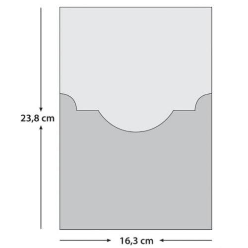 Lazer Kesim Özel Tasarım Düğün Davetiyesi ERD50552